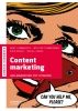 <b>Bart  Lombaerts, Wouter  Temmerman, Koen  Denolf, Michel  Libens</b>,Contentmarketing