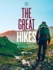 Rik  Merchie ,The great hikes