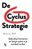 Maisie  Hill ,De Cyclus Strategie