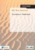 Lex  Scholten Yvette  Backer,Courseware BiSL ® Next Courseware