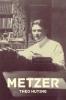 <b>Theo  Huting</b>,Metzer
