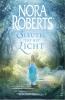 Nora  Roberts ,Sleutel tot het licht - Sleutel-trilogie 1