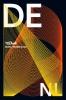 J.V.  Zambon ,Van Dale Pocketwoordenboek Duits-Nederlands