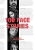 Julie  Blik Ariëlla  Kornmehl,100 Face stories