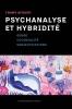 Thamy  Ayouch ,Figures de l`Inconscient Psychanalyse et hybridité