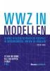 ,<b>WWZ in modellen</b>