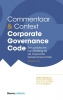 ,Corporate Governance Code