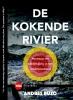 Andres  Ruzo ,TED-boeken De kokende rivier