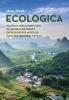 Hans  Meek ,Ecologica