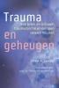 <b>Peter A.  Levine</b>,Trauma en geheugen
