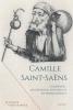 <b>Jeannick Vangansbeke</b>,Saint-Saëns