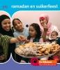 <b>Isabelle de Ridder</b>,Ramadan en suikerfeest