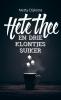 <b>Netty  Dijkstra-Geuze</b>,Hete thee en drie klontjes suiker