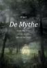 <b>Wilger van de Beek</b>,De Mythe