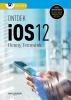 Henny Temmink ,Ontdek iOS 12