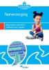 ,Station KGT 4 - 2e editie, Taalverzorging - Toekomst voor spellen