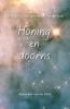 <b>Annemarie van der Beek</b>,Honing en doorns
