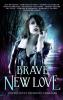 <b>Miranda  Peters</b>,Brave New Love