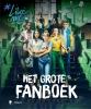 ,<b>LikeMe, Het grote fanboek</b>