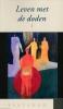 Rudolf  Steiner,Leven met de doden  2
