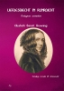 Elizabeth  Barrett - Browning ,Liefdesbiecht in klinkdicht