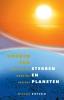 Michiel  Rietveld ,Houden van sterren en planeten