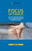 Wiepke  Cahn ,Focus op familie bij de behandeling van psychiatrische problematiek