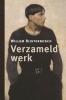 <b>Willem  Bijsterbosch</b>,Verzameld werk