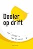 <b>Charlotte  Mutsaers</b>,Dooier op drift