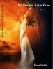 <b>Emmy  Schoots</b>,Het Hart van Kyhos Khan