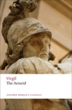 Virgil,   C. Day Lewis The Aeneid