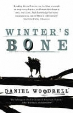 Woodrell, Daniel Winter`s Bone