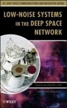 Reid, Macgregor S. Low-Noise Systems in the Deep Space Network