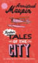 Maupin, Armistead Further Tales Of The City