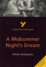 Other, A N Midsummer Night`s Dream: York Notes Advanced