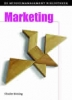 <b>Charles Koning</b>,Marketing