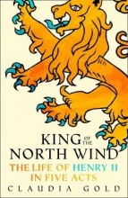Claudia, MD Gold King of the North Wind
