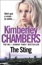Kimberley Chambers The Sting