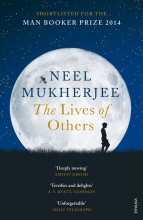 Neel,Mukherjee Lives of Others