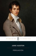 Jane  Austen, G.  Beer Persuasion