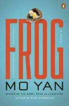 Yan, Mo Frog