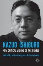 Groes, Sebastian Kazuo Ishiguro