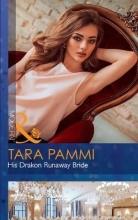 Pammi, Tara His Drakon Runaway Bride