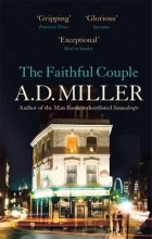 Miller, A D Faithful Couple