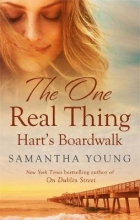 Young, Samantha One Real Thing