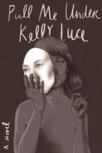Luce, Kelly Pull Me Under