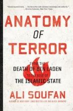 Soufan, Ali Anatomy of Terror