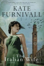 Furnivall, Kate The Italian Wife