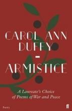 Carol Ann Duffy Armistice