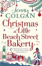 Colgan, Jennie Christmas at Little Beach Street Bakery